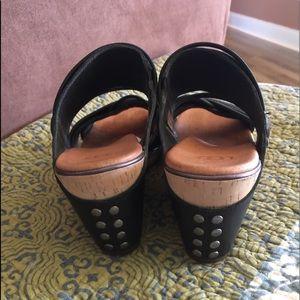 UGG Shoes - Ugg Australia Sandal